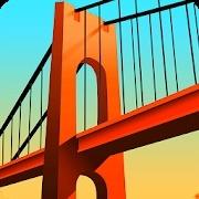 桥梁建造师(内置菜单)图标