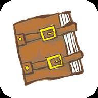 画个火柴人:素描本v1.0.3.232 安卓版