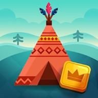 猜字塔:王国v1.0.4 安卓版