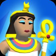 建立埃及帝国图标