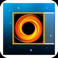 数块:虫洞v2.3.0 安卓修改版