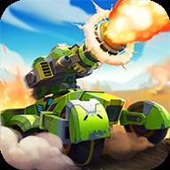 战争坦克v1.0.036 安卓版