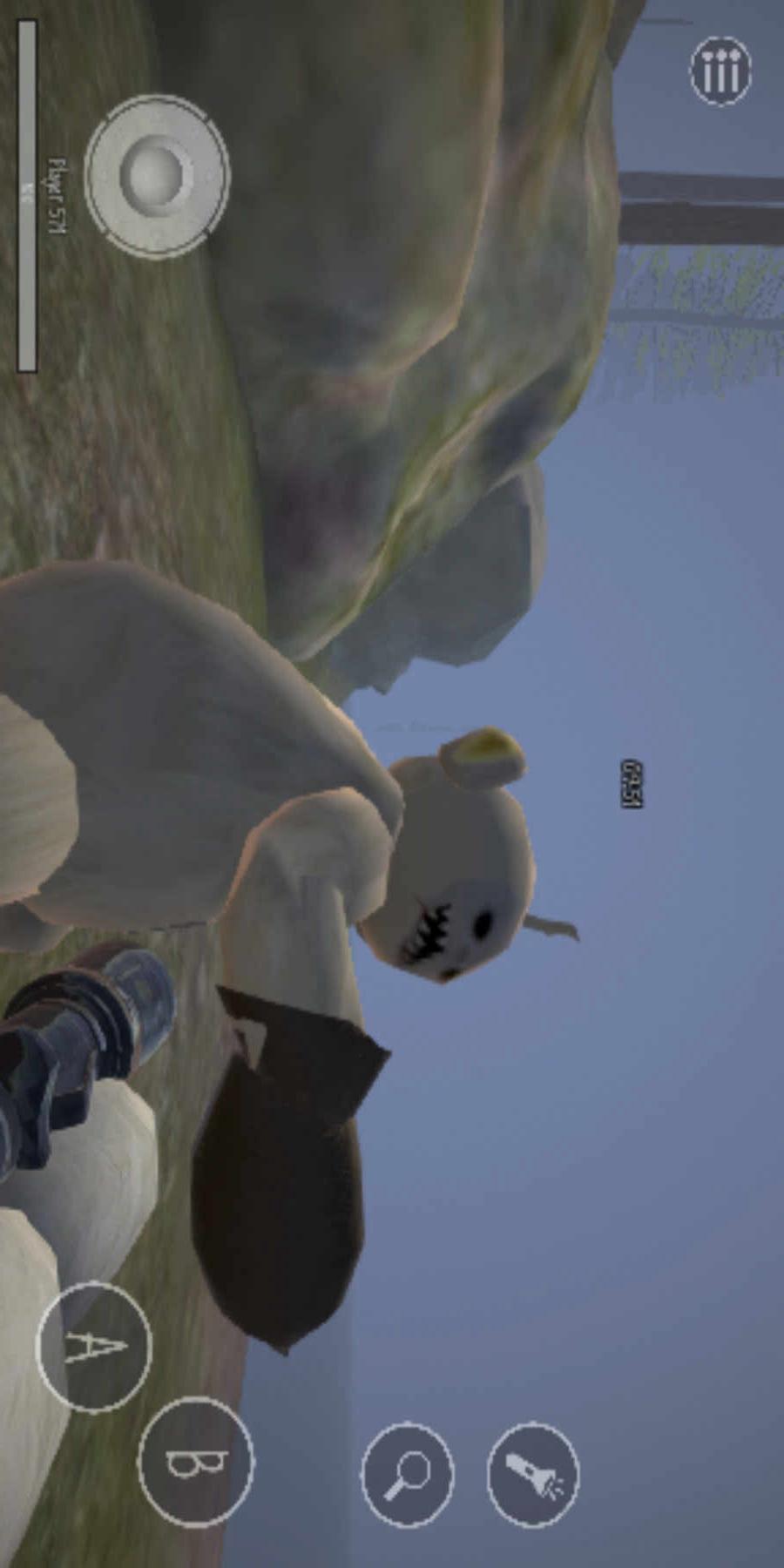 懒汉3:鬼畜天线宝宝游戏截图