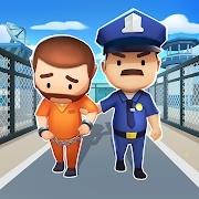赛博监狱图标