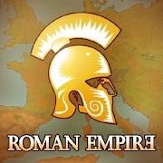 罗马帝国图标