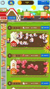闲置肥料农场破游戏截图