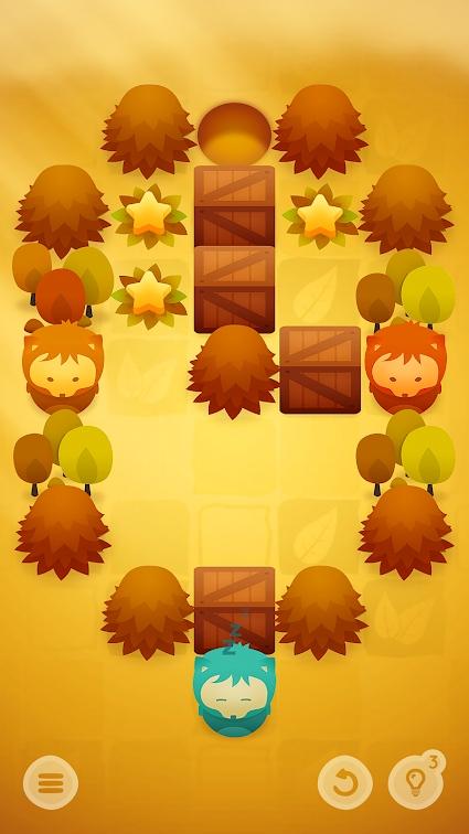 什么,狐狸游戏截图