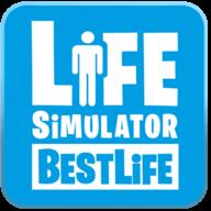 人生模拟器:美好生活图标