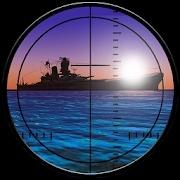 战术潜艇2图标
