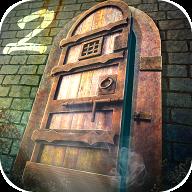 密室逃脫:50个房间之二破解版