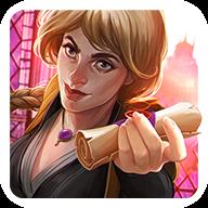 魔法传奇:分裂的王国完整版