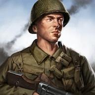 二战:战略(第1赛季)