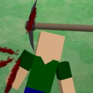 杀死方块人2破解版